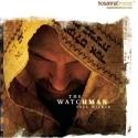 PAUL WILBUR : El Shaddai (The Watchman)