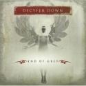 DECYFER DOWN : End Of Grey