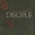 DISCIPLE : Scars Remain
