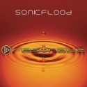 SONICFLOOD : Resonate