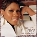 KELLY PRICE : This Is Who I Am