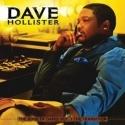 DAVE HOLLISTER : Dave Hollister