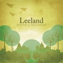 Leeland - Sound Of Melodies