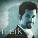 MARK HARRIS : The Line Between The Two