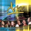 ARISE : A New Celebration Of Worship