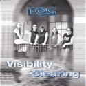 FOG : Visibility Clearing
