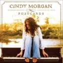 CINDY MORGAN : Postcards