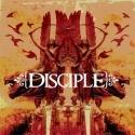 DISCIPLE : Disciple