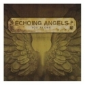 ECHOING ANGELS : You Alone