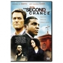 Second Chance (Antras šansas)