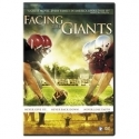Facing the Giants (Akis į akį su Galijotu)