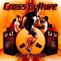 CROSS CULTURE : Proof Positive
