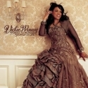VICKIE WINANS : Song Of Life