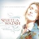 SHEILA WALSH - Celtic Worship