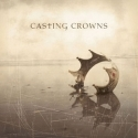 CASTING CROWS : Casting Crows