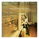 PAUL BALOCHE : A Great Song