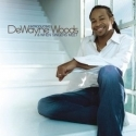 DEWAYNE WOODS & WHEN SINGERS MEET