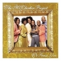 THE MCCLURKIN PROJECT : We Praise You