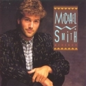 MICHAEL W. SMITH : Project