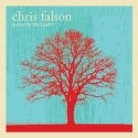 CHRIS FALSON : A Tree By The Water