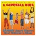 A CAPPELLA KIDS