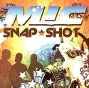 MIC : Snap Shot