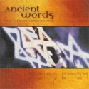 Ancient Words – Songs To Celebrate The Living Word