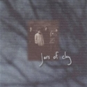 JARS OF CLAY : Jars of Clay