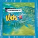 iWorship Kids Vol 2