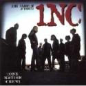 ONE NATION CREW : Kirk Franklin Presents 1NC