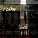 FLAME : Rewind