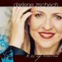 DARLENE ZSCHECH : Kiss Of Heaven