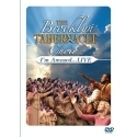 THE BROOKLYN TABERNACLE CHOIR : I`m Amazed... Lve