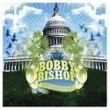 BOBBY BISHOP : Government Name
