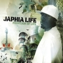JAPHIA LIFE : Fountain Life