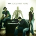FFH : Voice From Home