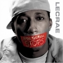 LECRAE: After The Music Stops