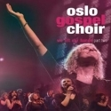 OSLO GOSPEL CHOIR : We Lift Our Hands Part Two (Antra Dalis)
