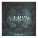 THIRD DAY : Chronology vol.1