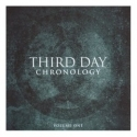 THIRD DAY : Chronology vol.1