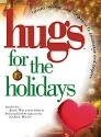 HUGS : For The Holidays