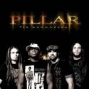 PILLAR : The Reckoning